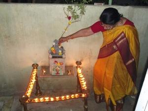 Tulsi-Pooja-Oil-Diyas1