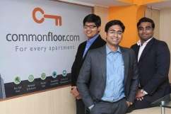 CommonFloor.com