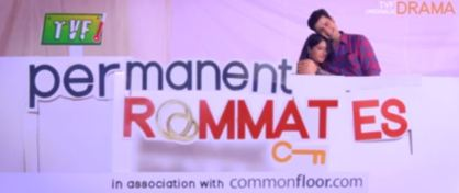 TVF CommonFloor