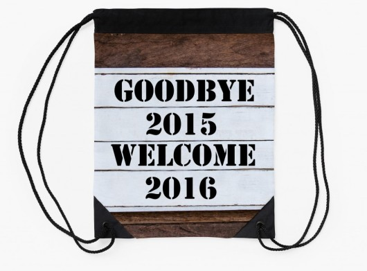 Good-Bye-2015-Welcome-2016-images-free-1024x757