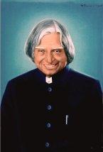 A_P_J_Abdul_Kalam