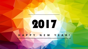happy-new-year-bright